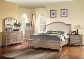 Driftwood Bedroom Furniture Driftwood Bedroom Set By Home Zone Yelp