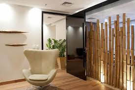 bamboo curtain room divider beaded u2014 best home decor ideas