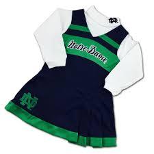 Notre Dame Infant Clothes Baby Sports Fans U2013 Official Blog Of Babyfans Com