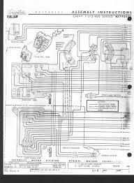 nova wiring diagram wiring diagrams nova wiring diagram chevy van