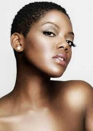 natural hairstyles for black women beautiful hairstyles 22 amazing super short haircuts for women short natural