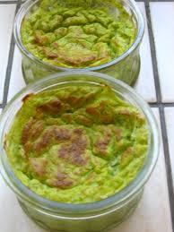 cuisiner courgettes flans de courgettes au piment d espelette cuisine plurielles fr