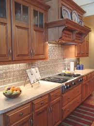 35 kitchen backsplash maple cabinets new kitchen style