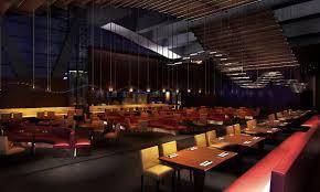 amusing 70 japanese restaurant interior design design ideas of