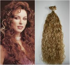 Synthetic Vs Human Hair Extensions by The Do U0027s The Don U0027ts U0026 Everything To Know About Hair Extensions