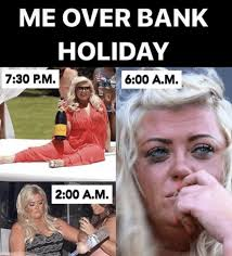 Gemma Collins Memes - the gemma collins memes we all love the fix