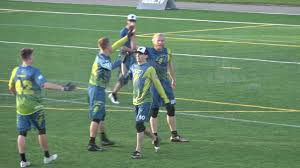 Wildfire Chicago by Game Highlights Chicago Wildfire At Madison Radicals U2014 Week 6