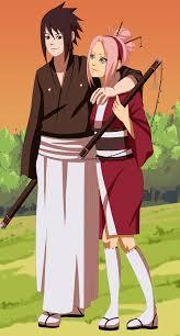 sasuke and cm sasuke and by chloeeh on deviantart