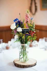 Wedding Flowers Budget Best 25 Wild Flower Wedding Ideas On Pinterest Wild Flowers