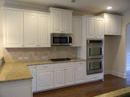 Timberlake Cabinets Reviews 34 Best Homes Featuring Our Cabinets Images On Pinterest Kitchen