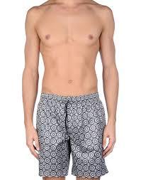 dolce gabbana light blue target get the latest designs from d g dolce gabbana beachwear men