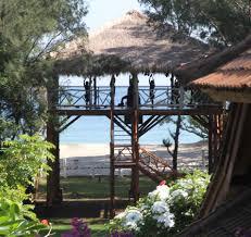villa sunset beach gili trawangan indonesia booking com