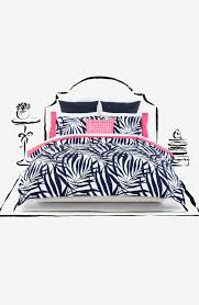 kate spade bed linens part 26 kate spade new york deco dot twin