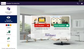 dulux paint expert specifiers u2013 android apps on google play