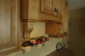 mix and match kitchen cabinet doors how to mix and match cabinets for a stunning new kitchen