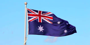 Pictures Of The Australian Flag Australia Flag Of Convenience Is Risk To National Security