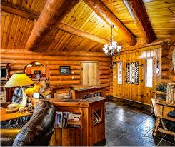 Log Home Interior Designs Log Cabin Decorating And Rustic Decor