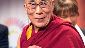 dalai lama spr che the dalai lama s dilemma