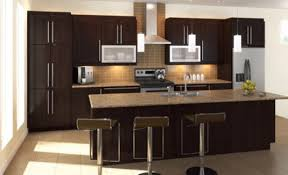kitchen island calgary unfinished kitchen islands kitchen lowes kitchen islands for