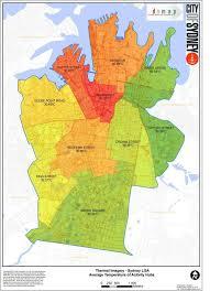 Sydney Subway Map by Sydney Map City Of Sydney Map Australia