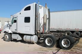 2001 peterbilt 387 semi truck item c3638 sold january 2