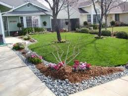 175 best corner lot landscaping ideas images on pinterest garden