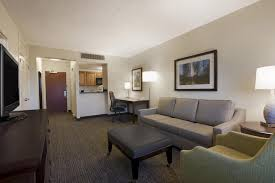 hotel rooms in houston wyndham houston medical center