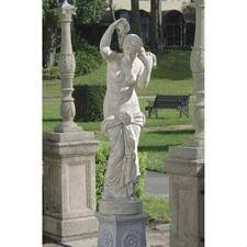 statues for sale sale garden statues fountains wall sculpture home dragons design