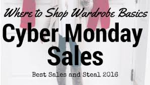 best clothing black friday deals 2016 what is on my wishlist from the black friday 2016 online sales