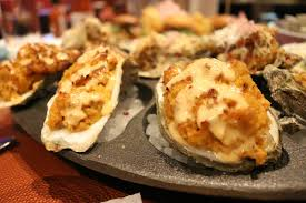 Casino Buffet Biloxi by Flavorful Excursions Enjoy Outstanding Food U0026 More At Beau Rivage