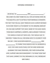 wording for wedding ceremony wedding ceremony wording best 25 wedding ceremony sles ideas on