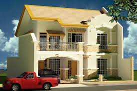 Philippine House Plans by Home Design Magazines Fancy Interior Design Magazines With Home