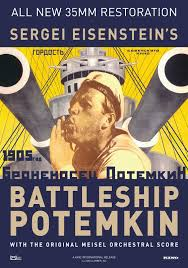 film trailers world 1925