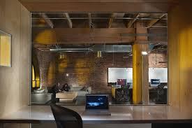 garage office extremely garage office ideas best 25 on pinterest cabinets diy