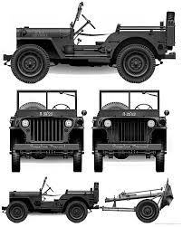 jeep landi landi jeep image download 2 image 3d