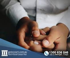 Bench Warrant Western Australia Search Warrants In Australia What You Need To Know Go To Court