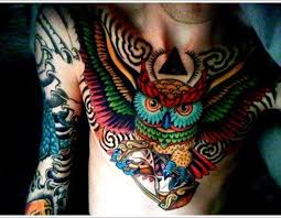 tattooeasily com get cool tattoo design ideas