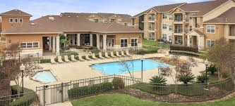 southpark ranch apartments in austin tx