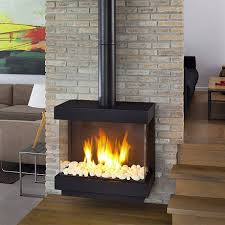 gas fireplace repair vancouver wa home design inspirations