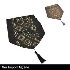 grossiste vaisselle de table pi algerie art de la table pi algerie