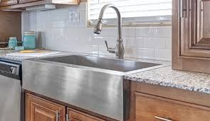 best home kitchen kitchen sinks for mobile homes new picture 5 of 50 mobile home