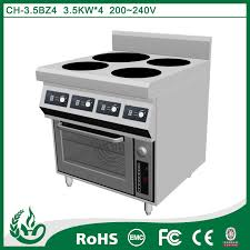 Cooker For Induction Cooktop Industrial Induction Cookers Industrial Induction Cookers