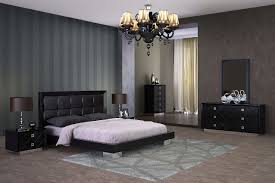 Modern Bedding Sets Queen Bedroom Headboards Bedding Sets Furniture Deals Dining Room