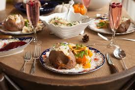 food u0026 dining restaurant news recipes u0026 more