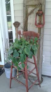 Porch Decor Best 25 Country Porch Decor Ideas Only On Pinterest Country
