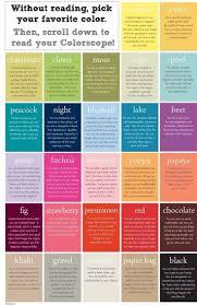400 best dsgn colour images on pinterest colors color trends