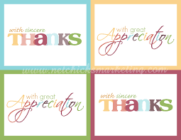 free printable thank you cards thanksgiving giftofthanks oh