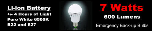 under cabinet lighting systems best prices for quality led u0027s