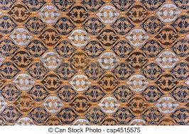 indonesian pattern image of indonesian batik sarong pattern stock images search