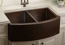 granite composite farmhouse sink composite sinks stunning granite composite sink with composite